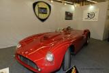 761 Salon Retromobile 2010 -  MK3_1628_DxO WEB.jpg