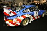 773 Salon Retromobile 2010 -  MK3_1640_DxO WEB.jpg