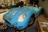 776 Salon Retromobile 2010 -  MK3_1643_DxO WEB.jpg