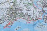 Le chemin côtier entre la pointe d'Arradon et Conleau par Roguédas - MK3_3222_DxO WEB.jpg