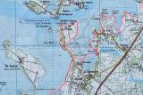 Saint-Armel - Le Passage - Le Hezo 1 MK3_1688 DxO WEB.jpg