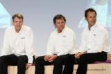 Présentation de l'équipage du ''Groupama 3'' détenteur du Trophée Jules Verne - MK3_2280_DxO WEB.jpg