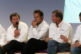 Présentation de l'équipage du ''Groupama 3'' détenteur du Trophée Jules Verne - MK3_2286_DxO WEB.jpg