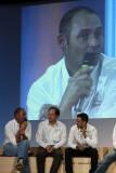 Présentation de l'équipage du ''Groupama 3'' détenteur du Trophée Jules Verne - MK3_2288_DxO WEB.jpg