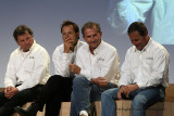 Présentation de l'équipage du ''Groupama 3'' détenteur du Trophée Jules Verne - MK3_2291_DxO WEB.jpg