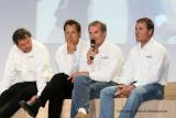 Présentation de l'équipage du ''Groupama 3'' détenteur du Trophée Jules Verne - MK3_2294_DxO WEB.jpg