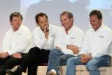 Présentation de l'équipage du ''Groupama 3'' détenteur du Trophée Jules Verne - MK3_2295_DxO WEB.jpg