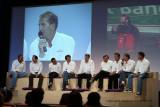 Présentation de l'équipage du ''Groupama 3'' détenteur du Trophée Jules Verne - MK3_2299_DxO WEB.jpg