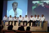 Présentation de l'équipage du ''Groupama 3'' détenteur du Trophée Jules Verne - MK3_2300_DxO WEB.jpg