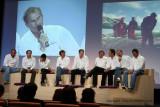 Présentation de l'équipage du ''Groupama 3'' détenteur du Trophée Jules Verne - MK3_2301_DxO WEB.jpg