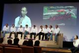 Présentation de l'équipage du ''Groupama 3'' détenteur du Trophée Jules Verne - MK3_2302_DxO WEB.jpg