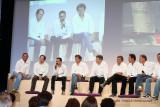 Présentation de l'équipage du ''Groupama 3'' détenteur du Trophée Jules Verne - MK3_2305_DxO WEB.jpg