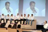 Présentation de l'équipage du ''Groupama 3'' détenteur du Trophée Jules Verne - MK3_2306_DxO WEB.jpg
