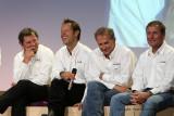 Présentation de l'équipage du ''Groupama 3'' détenteur du Trophée Jules Verne - MK3_2313_DxO WEB.jpg