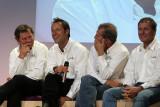 Présentation de l'équipage du ''Groupama 3'' détenteur du Trophée Jules Verne - MK3_2314_DxO WEB.jpg