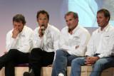 Présentation de l'équipage du ''Groupama 3'' détenteur du Trophée Jules Verne - MK3_2320_DxO WEB.jpg