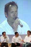 Présentation de l'équipage du ''Groupama 3'' détenteur du Trophée Jules Verne - MK3_2324_DxO WEB.jpg