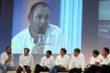 Présentation de l'équipage du ''Groupama 3'' détenteur du Trophée Jules Verne - MK3_2328_DxO WEB.jpg