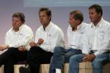 Présentation de l'équipage du ''Groupama 3'' détenteur du Trophée Jules Verne - MK3_2335_DxO WEB.jpg