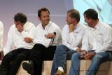 Présentation de l'équipage du ''Groupama 3'' détenteur du Trophée Jules Verne - MK3_2337_DxO WEB.jpg