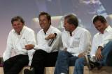 Présentation de l'équipage du ''Groupama 3'' détenteur du Trophée Jules Verne - MK3_2338_DxO WEB.jpg