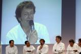 Présentation de l'équipage du ''Groupama 3'' détenteur du Trophée Jules Verne - MK3_2340_DxO WEB.jpg