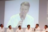 Présentation de l'équipage du ''Groupama 3'' détenteur du Trophée Jules Verne - MK3_2352_DxO WEB.jpg