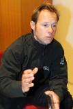 Présentation de l'équipage du ''Groupama 3'' détenteur du Trophée Jules Verne - MK3_2372_DxO WEB.jpg