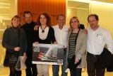 Présentation de l'équipage du ''Groupama 3'' détenteur du Trophée Jules Verne - MK3_2376_DxO WEB.jpg