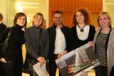 Présentation de l'équipage du ''Groupama 3'' détenteur du Trophée Jules Verne - MK3_2379_DxO WEB.jpg