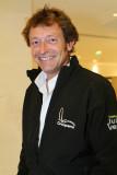 Présentation de l'équipage du ''Groupama 3'' détenteur du Trophée Jules Verne - MK3_2381_DxO WEB.jpg