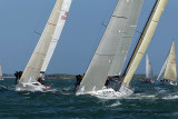 10 - Spi Ouest France 2010 - Vendredi 2 avril - MK3_2424_DxO WEB.jpg