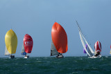 100 - Spi Ouest France 2010 - Vendredi 2 avril - MK3_2544_DxO WEB.jpg