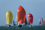 102 - Spi Ouest France 2010 - Vendredi 2 avril - MK3_2547_DxO WEB.jpg