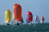 103 - Spi Ouest France 2010 - Vendredi 2 avril - MK3_2549_DxO WEB.jpg