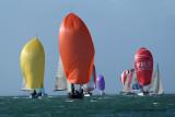104 - Spi Ouest France 2010 - Vendredi 2 avril - MK3_2550_DxO WEB.jpg