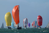 105 - Spi Ouest France 2010 - Vendredi 2 avril - MK3_2551_DxO WEB.jpg