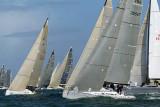 14 - Spi Ouest France 2010 - Vendredi 2 avril - MK3_2428_DxO WEB.jpg