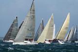 24 - Spi Ouest France 2010 - Vendredi 2 avril - MK3_2442_DxO WEB.jpg