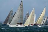 25 - Spi Ouest France 2010 - Vendredi 2 avril - MK3_2444_DxO WEB.jpg
