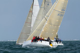29 - Spi Ouest France 2010 - Vendredi 2 avril - MK3_2450_DxO WEB.jpg