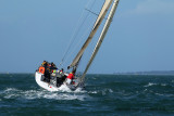 31 - Spi Ouest France 2010 - Vendredi 2 avril - MK3_2458_DxO WEB.jpg