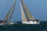 33 - Spi Ouest France 2010 - Vendredi 2 avril - MK3_2461_DxO WEB.jpg