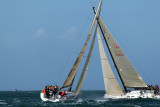 34 - Spi Ouest France 2010 - Vendredi 2 avril - MK3_2462_DxO WEB.jpg
