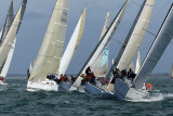 39 - Spi Ouest France 2010 - Vendredi 2 avril - MK3_2469_DxO WEB.jpg