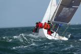 6 - Spi Ouest France 2010 - Vendredi 2 avril - MK3_2420_DxO WEB.jpg