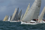 64 - Spi Ouest France 2010 - Vendredi 2 avril - MK3_2499_DxO WEB.jpg