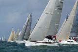 67 - Spi Ouest France 2010 - Vendredi 2 avril - MK3_2502_DxO WEB.jpg