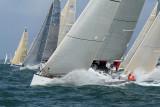 68 - Spi Ouest France 2010 - Vendredi 2 avril - MK3_2504_DxO WEB.jpg