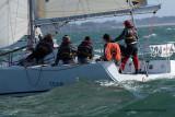 7 - Spi Ouest France 2010 - Vendredi 2 avril - MK3_2421_DxO WEB.jpg